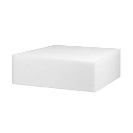 4 x 30 x 108 Upholstery Foam
