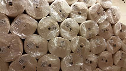 Hobbs Heirloom® Premium 80/20 Cotton Blend Batting - 96